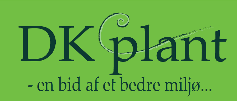 dk-plant-ny-logo